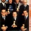 1988 - Sorrisi n.2