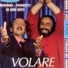 1988 - Sorrisi n.3