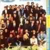 1988 - Sorrisi n.9