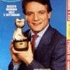 1988 - Sorrisi n.10