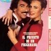 1988 - Sorrisi n.11-12