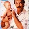 1988 - Sorrisi n.13