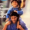 1988 - Sorrisi n.20