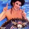 1988 - Sorrisi n.33