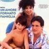 1988 - Sorrisi n.34