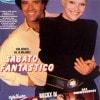 1988 - Sorrisi n.40