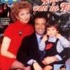 1988 - Sorrisi n.53