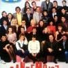 1987 - Sorrisi n.6