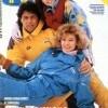 1987 - Sorrisi n.11