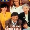 1987 - Sorrisi n.12