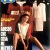 1987 - Sorrisi n.23