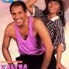 1987 - Sorrisi n.40