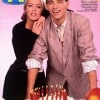 1987 - Sorrisi n.44