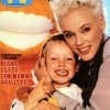 1987 - Sorrisi n.53