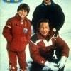 1985 - Sorrisi n.3