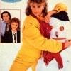1985 - Sorrisi n.4