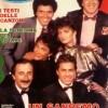 1985 - Sorrisi n.5