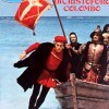 1985 - Sorrisi n.10-11