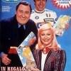 1985 - Sorrisi n.12