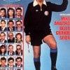 1985 - Sorrisi n.16