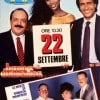 1985 - Sorrisi n.38