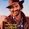 1985 - Sorrisi n.45