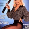 1985 - Sorrisi n.51