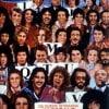 gallery sorrisi 1979