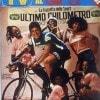 gallery sorrisi 1977