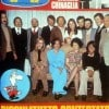 gallery sorrisi 1974