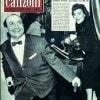 gallery sorrisi 1958