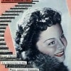 gallery sorrisi 1954