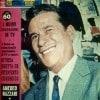 gallery sorrisi 1963