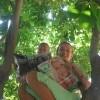 Alessia e Alice, 11 e 6 anni (Costigliole Saluzzo-CN)