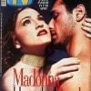 Madonna sulla copertina di Sorrisi