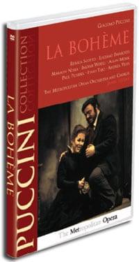 dvd-puccini