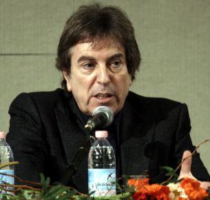 Fabrizio Del Noce
