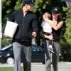 Tom Brady e Gisele Bundchen (@kikapress)