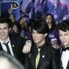 Jonas Brothers (@kikapress)