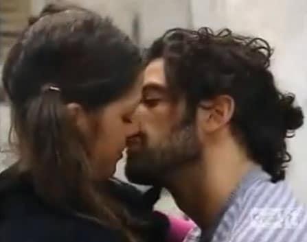 bacio-vanessa-alberto