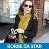 borse_cover