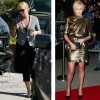 Charlize Theron (Foto Kika Press & Media)
