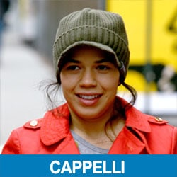 cover_cappelli-small1