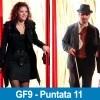gfpuntata11_cover1