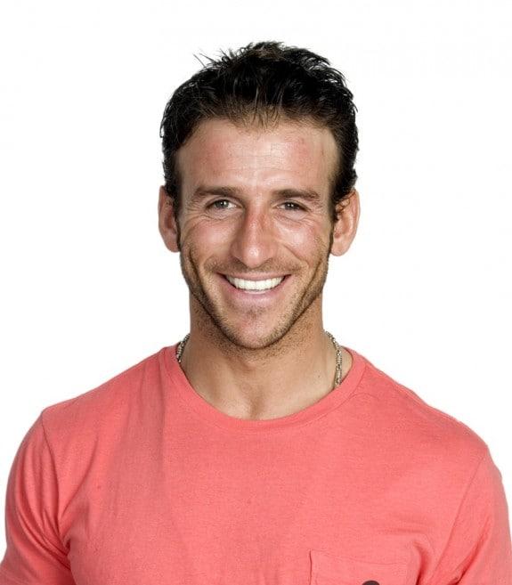 Gianluca Zito