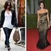 Halle Berry (Foto Kika Press & Media)
