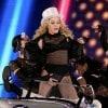 Madonna (kikapress)