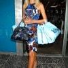Paris Hilton  (Foto KikaPress)