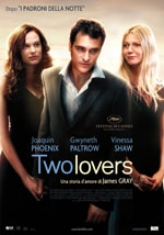 twolovers1
