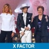 xfactor_cover